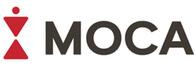 Moca Interactive logo