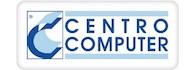 Centro Computer logo