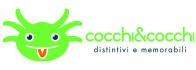 Cocchi&Cocchi logo