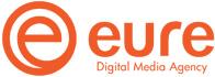 Eureweb logo