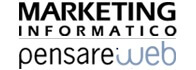 Marketing Informatico logo