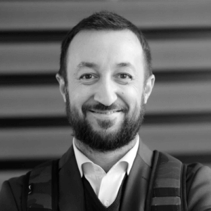 Federico Passoni Business Development Manager MailUp