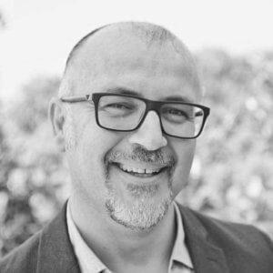 Francesco Russo InTime Blog