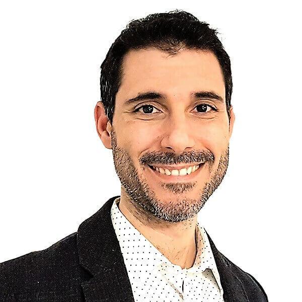 Luca Migliorati, CEO di Tun2U