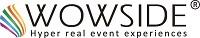 Wowside logo