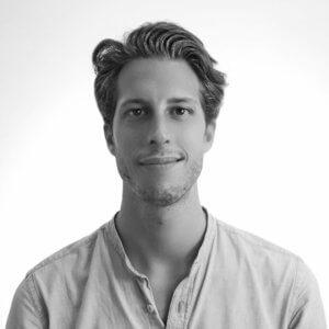 Paolo Orsacchini di Young Digitals