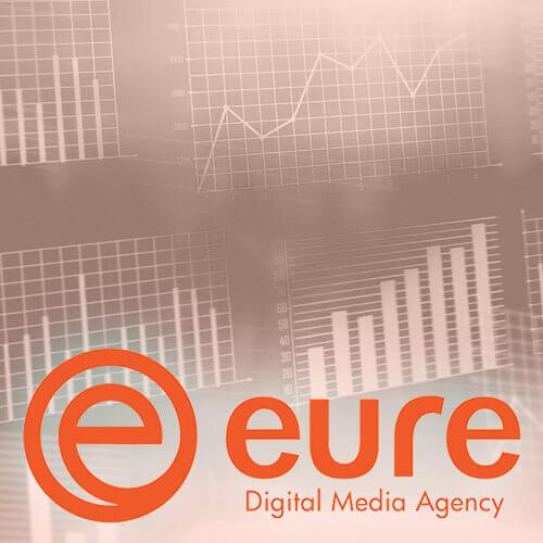 Eureweb presenta i trend di maggior rilevanza del 2018 nel web marketing