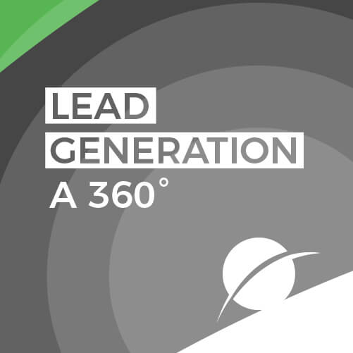 Across Lead Generation Multicanale