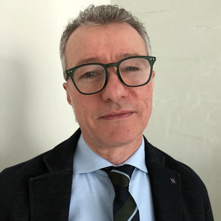 Mauro Tomasi di Noovle