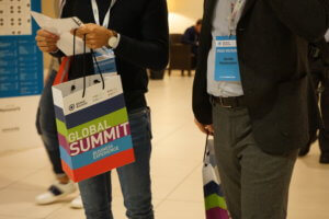 Global Summit Marketing & Digital 2018