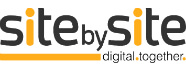 site by site logo