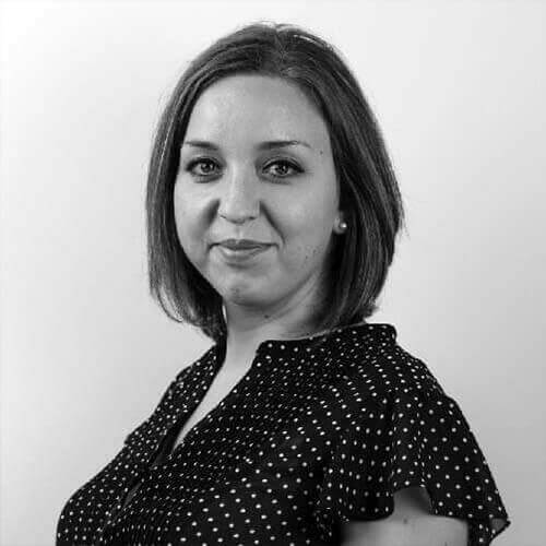 Valentina Cambareri Operation Manager - Project Manager Bizen