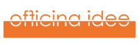 Officina idee logo