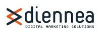 diennea logo