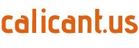 calicantus logo