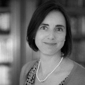 Monica Rigoni di Marketing Blu Partners