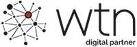 webtechnet logo