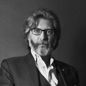 Gaetano Grizzanti di Univisual