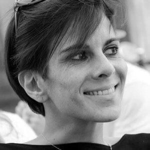 Elisa Catera di Partner & Partners