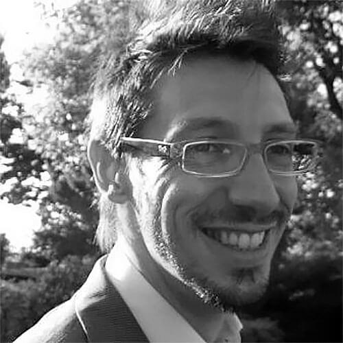 Mauro Panzeri Promonline