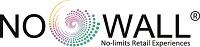 nowall logo