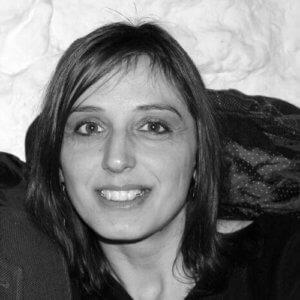 Rosa Forastieri di PSG Translations