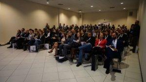 Global Summit Marketing & Digital 2019