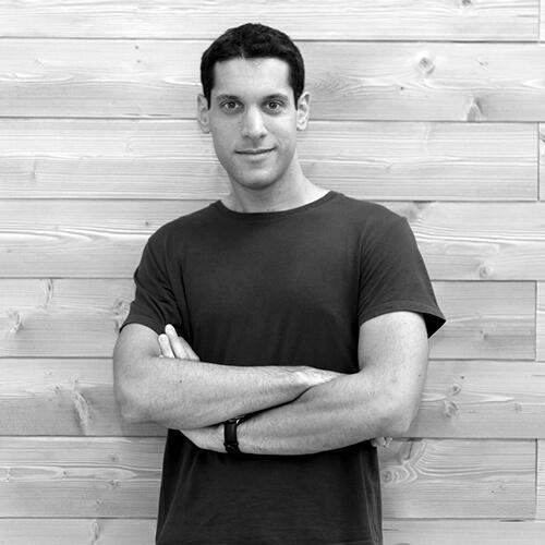Stefano Brighenti, Founder e AD di Pro Web Consulting