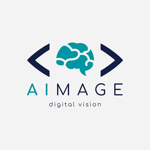 Aimage digital vision