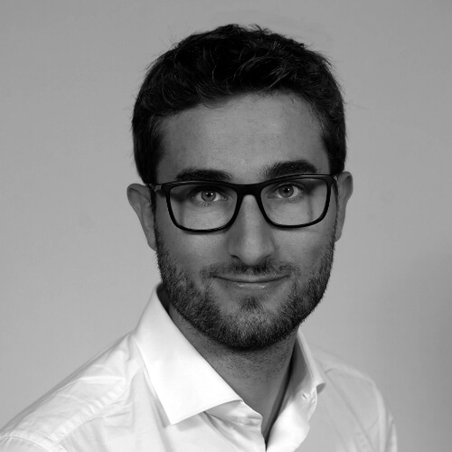 Alessandro Bodo, co-founder di Cloudnova
