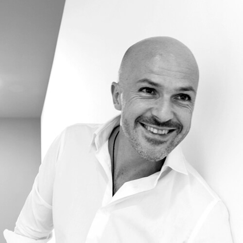 Intervista a Luca Catellani, CEO di Lovemark Srl