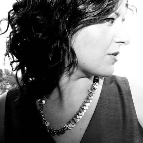 Sara De Paoli, Italy Sale Manager di 123rf.com