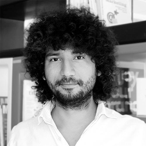 Stefano Branduardi, Marketing Manager di MailUp