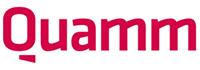 Quamm logo