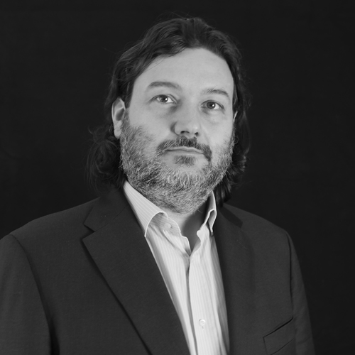 Nicola Lonato, cofounder & CEO di Wip Italia