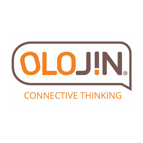 Olojin connective thinking
