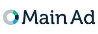 Main Ad logo