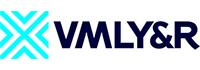 VMLY&R ITALY logo
