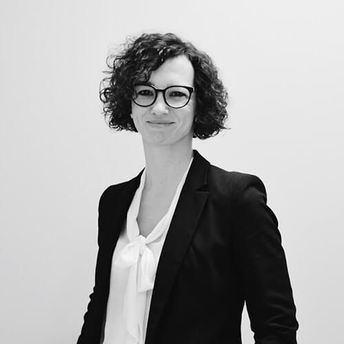 Chiara Danese di Didardo