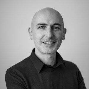 Massimo Colella di Altea Software