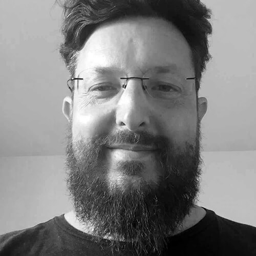 Daniele Nuzzo di WebDev