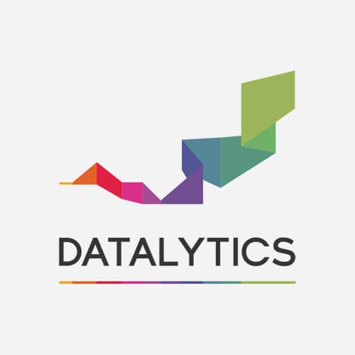 Datalytics Comunicato