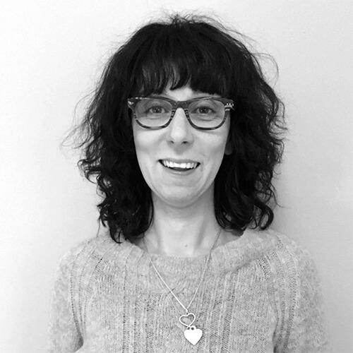 Alessandra Cocchi de Il Camelopardo