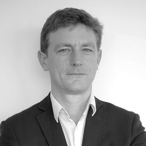 Hugues Husson di Companeo