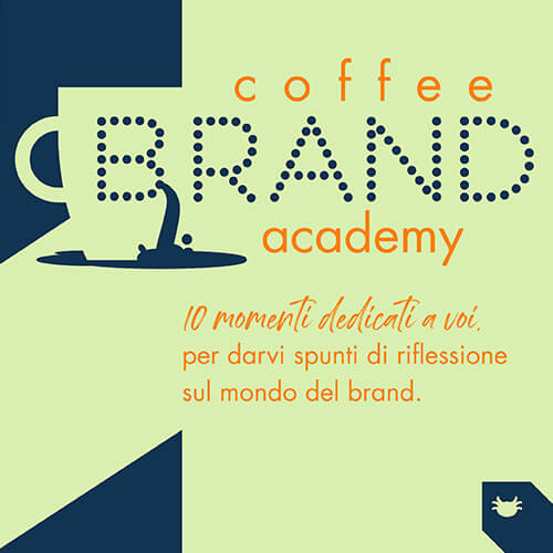 cocchi&cocchi presenta il progetto coffeebrand academy