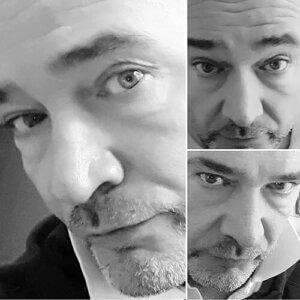 Luca Pacchiarini di Nuovi E20