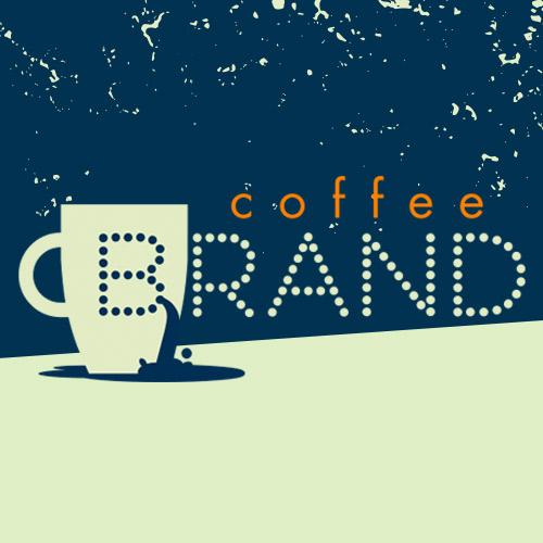 cocchi&cocchi presenta il progetto coffee brand webinar