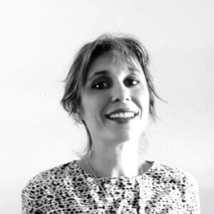 Silvia Podestà di Linea Atc