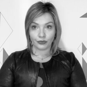 Elena Bozza di Linkness