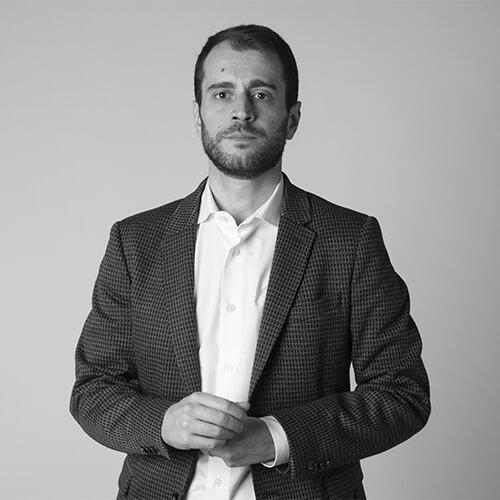 Paolo Del Monte di In Consulting Srl